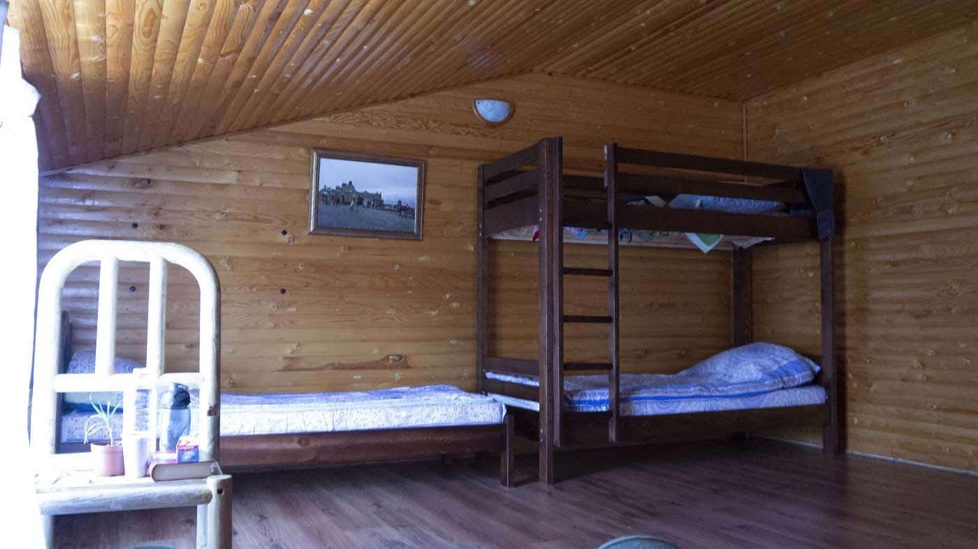 Реабилитация в Пушкино