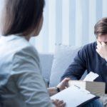 Помощь психотерапевта при алкоголизме и наркомании