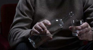 Последствия после длительного запоя и как с ними справится